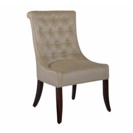 Waldorf Dining Chair