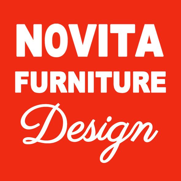Novita Furniture Design